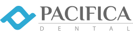 logo de Pacifica Dental